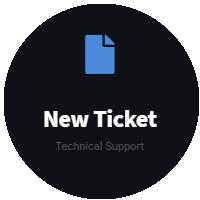 New Ticket